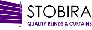Stobira Blinds and Curtains | Bolton